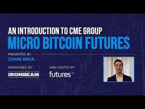 Bitcoin rinka šiuo metu