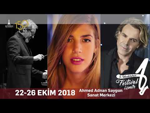 İzmir BB AASM