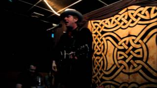 Chuck Mead - One Long Saturday Night