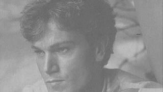 Ultravox! (John Foxx) - He's a Liquid Live 1979