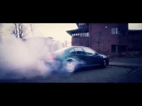 Kaun Nachdi Promo  DJ Dips Roach Killa