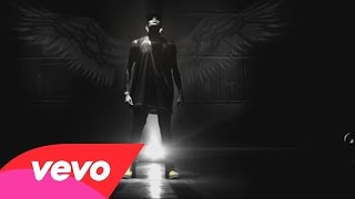 Flo Rida ft. Chris Brown - Here It Is [Audio Video] HD