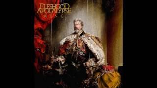 Fleshgod Apocalypse - Healing Through War