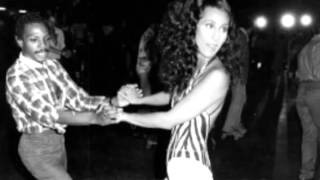 Cher: Hell On Wheels (rare) (WITH PICTURES AND LYRICS)