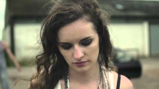 Paighton - 'Drive (A Little Piece Of Me)' Official Video