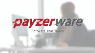 Vídeo de Payzerware