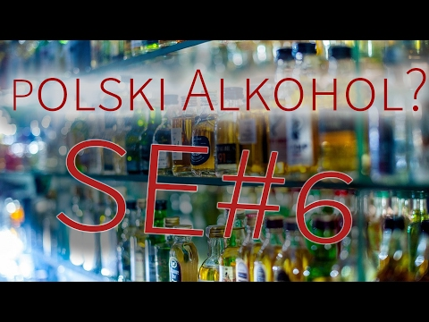 Sers kodowania z alkoholizmem Ratne