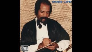 Drake Lose You