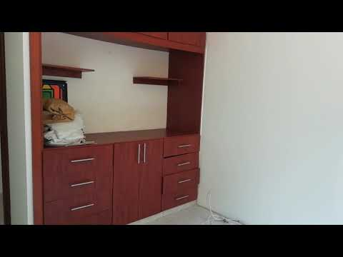 Apartamentos, Alquiler, Gratamira - $850.000