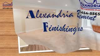 Alexandria Basement Finishing Plus | 571-454-5565
