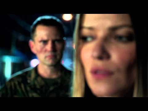 Banshee 3.09 (Preview)