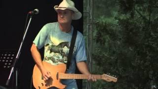 Alexa Country Band - Life #9