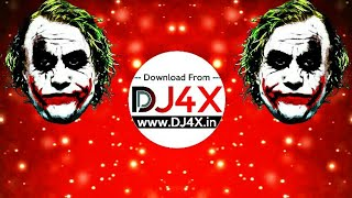 dj4x song download mp3 - TH-Clip