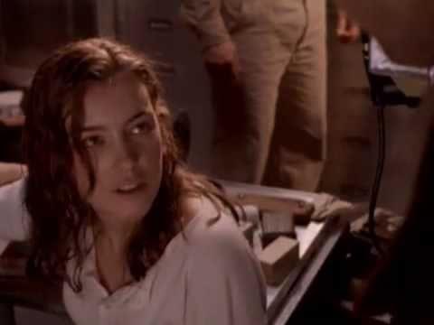 Below  (2002)  Trailer
