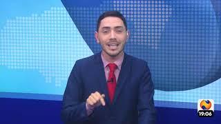 NTV News 18/09/2021