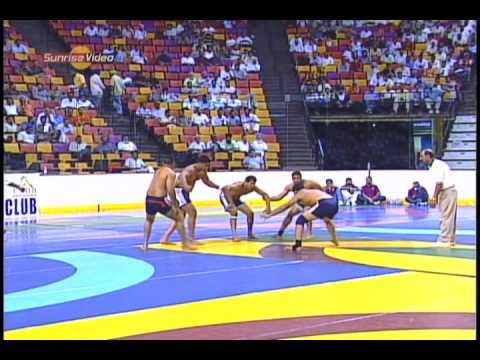 www.sportsclubrurkee.com wast canada vs england samifinel part 1