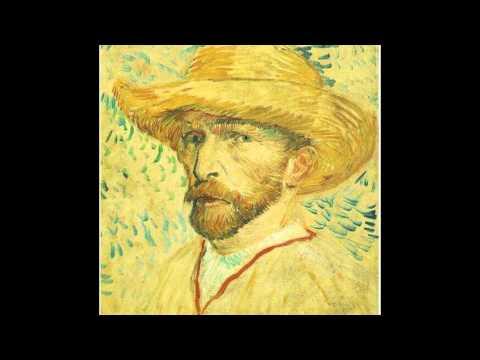 0444 - 10 Francs - 1996: Trésors des Musées - Van Gogh - argent 900‰