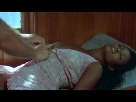 Video di sesso porno con un lupo