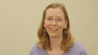 Watch Megan Gladen's Video on YouTube