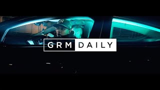 Rascaal - Y.N.G [Music Video] | GRM Daily