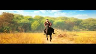 Gitaz Bindrakhia - Hathiyaar - [Promo] 2012 - PointZero