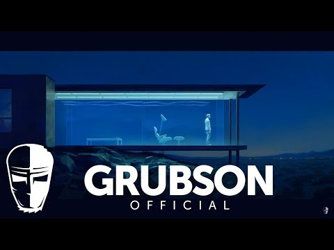 GRUBSON feat. Jarecki - Front (Official audio) #GatunekL