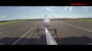 Видеообзор: Primocco one 100
