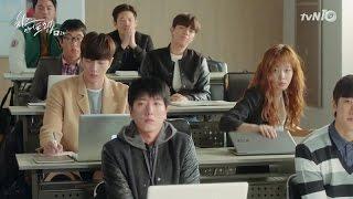 Kore Klip - Hasretinle Yandı Gönlüm ♣♣
