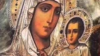 THE BEST OF RUSSIAN ORTHODOX MUSIC, PART 16 OF 19. РУССКАЯ ПРАВОСЛАВНАЯ МУЗЫКА (ЛУЧШЕЕ), Ч. 16 ИЗ 19
