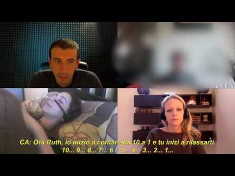 Il sesso con il figlio di video online