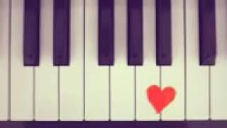 اغاني حصرية وائل كفوري غروب تحميل MP3