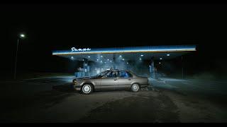 Majk Spirit x Grimaso - F4CK EM ALL feat.H16 (Official Video)