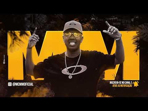 MC MM - Vai Fazer Kabum (Áudio Oficial) DJ RD