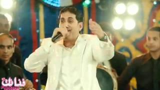 تحميل و مشاهدة اغنية احمد شيبة انا مش هفيا توزيع دي جي علاء فارس MP3