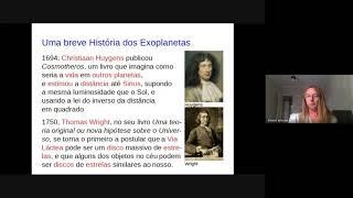"""<span class=""""fs-sm"""">Colóquio de Física UFABC - 10/07/20 - Pieter Westera (UFABC)</span>"""