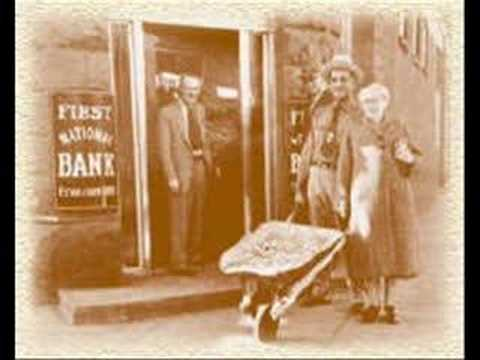 Weimar Germany Economic Problems 1918 23 Yr 10 History