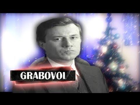 Traitement de la prostatite Volgograd