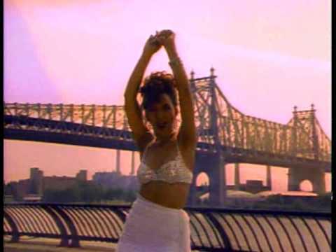 Rozalla - Everybody's Free