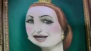 Tajemství staré bambitky celá pohádka České filmy