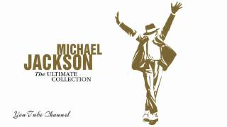 07 Cheater (Demo) - Michael Jackson - The Ultimate Collection [High Quality Mp3]