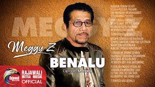 Download lagu Meggy Z Benalu Mp3