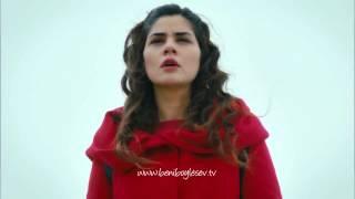 Orhan Gencebay - Benim Dünyam (Klip)