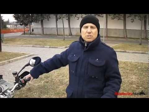 St. Petersburg preparativi per la potenza