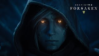 VideoImage3 Destiny 2: Forsaken - Legendary Collection