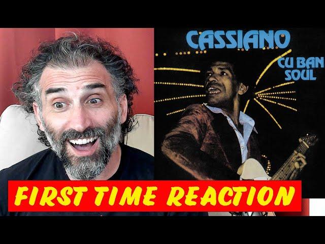 Wymowa wideo od Cassiano na Portugalski