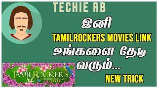 telegram tamil movie channel link - TH-Clip