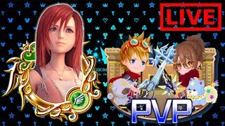 New Kairi Medal Is Here! ~ We Went Crazy!