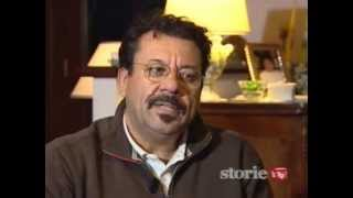 Il Tg2 Storie racconta la conversione di Pietro Sarubbi