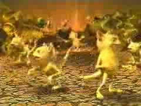 Kung paano upang mahawakan ang mga apektadong kuko halamang-singaw