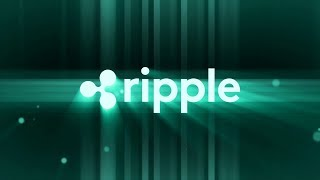"""Federal Reserve """"Ripple a Winner"""" Ripple Deletes Key Info? XRP Singapore. Police at Tron HQ."""